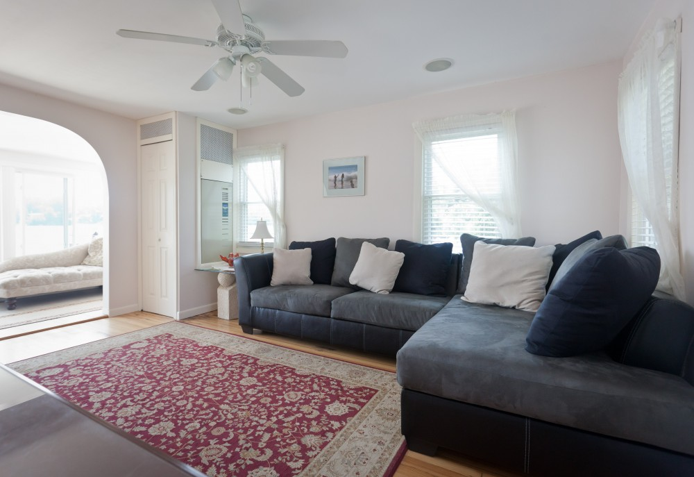 Airbnb Alternative Property in Montville