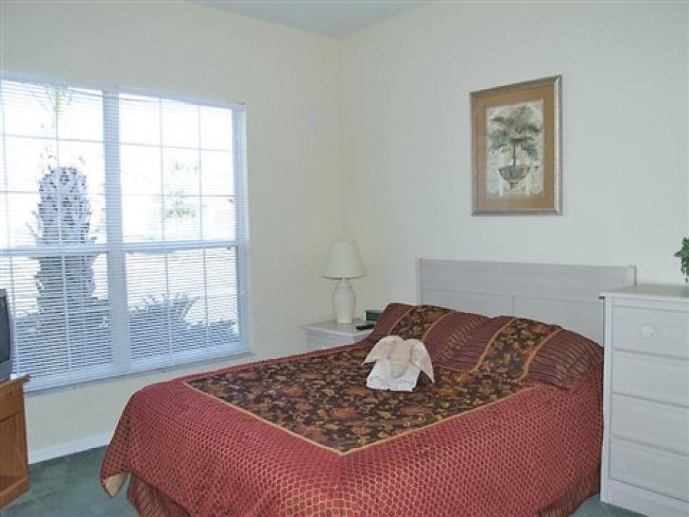 orlando vacation House rental