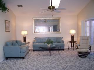 3 Bed Short Term Rental House punta gorda