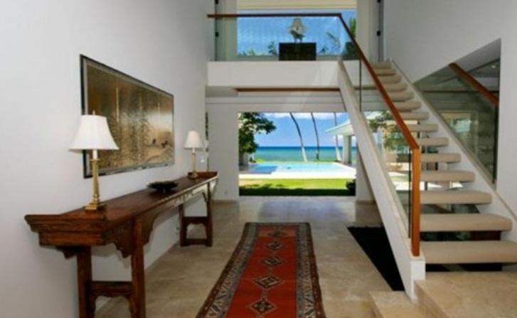 Kihei vacation Villa rental