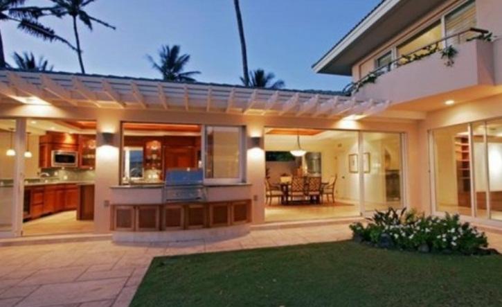Vacation Home Property Kihei