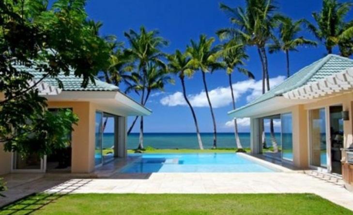 Airbnb Alternative Kihei Hawaii Rentals