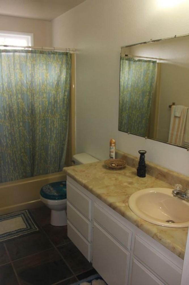 Hilo vacation House rental