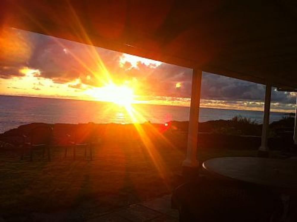 Airbnb Alternative Hilo Hawaii Rentals