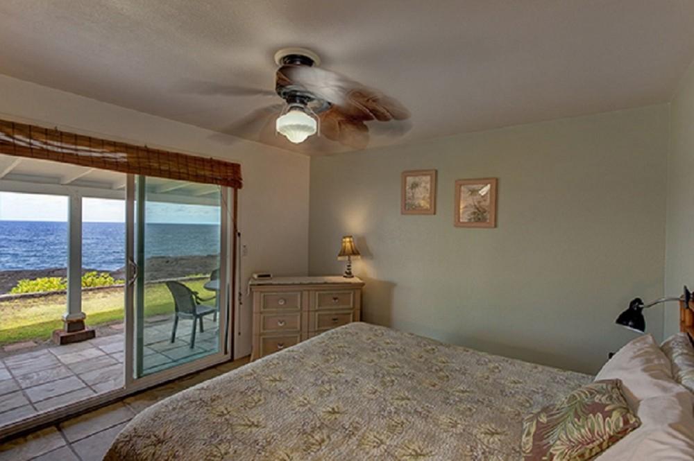 Airbnb Alternative Property in Hilo