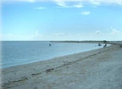 3 Bed Short Term Rental House fort myers beach