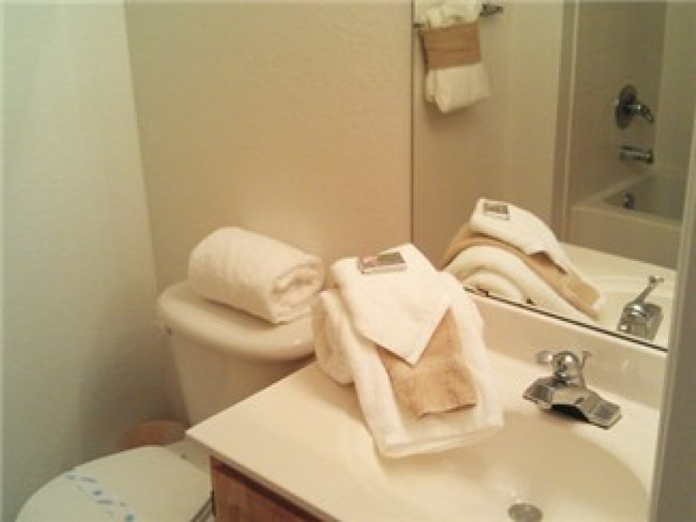 kissimmee vacation Accommodation rental