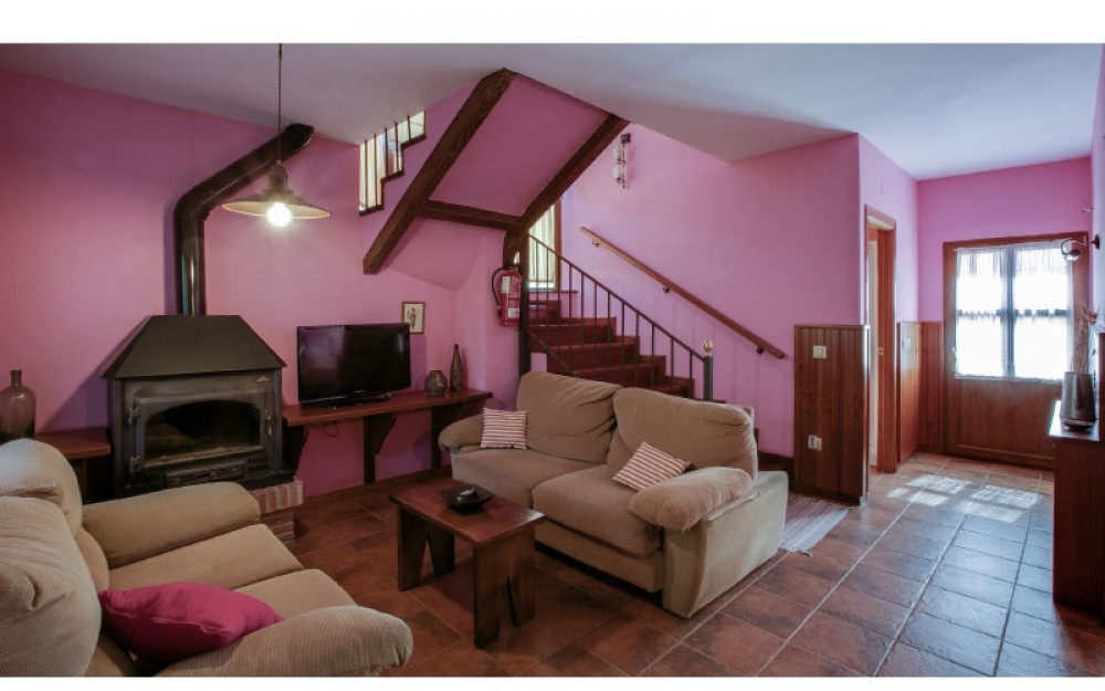 Extremadura vacation Apartment rental