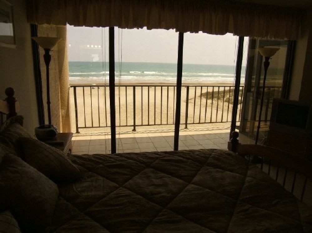 South Padre Island vacation Condo rental