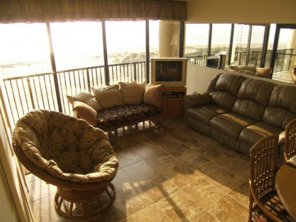 Vacation Home Property South Padre Island