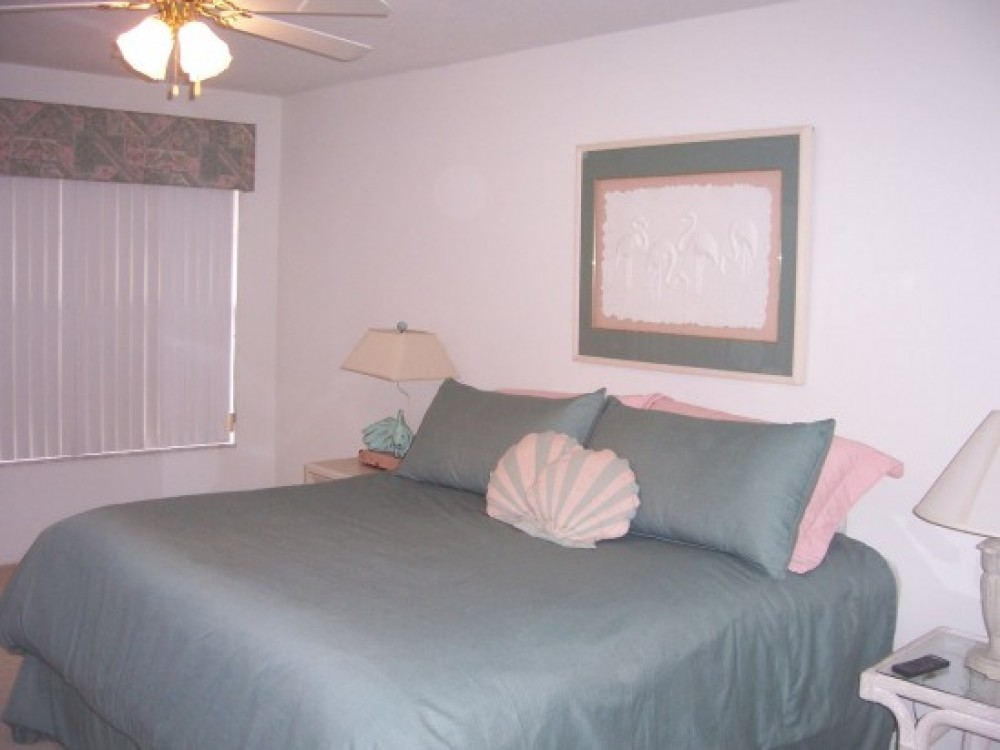 haines city vacation Accommodation rental