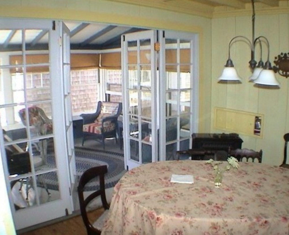 Massachusetts vacation Cottage rental