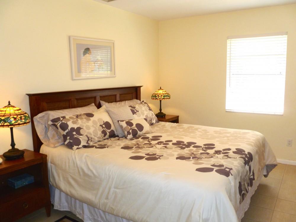 Master Bedroom Airbnb Alternative Marco Island Florida Rentals