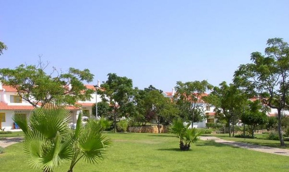 Faro vacation rental with