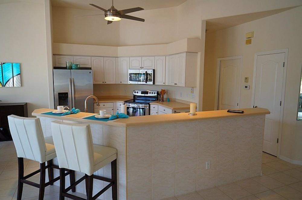 Airbnb Alternative Property in cape coral