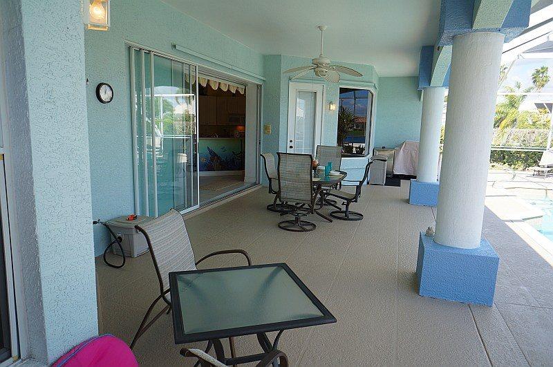 Airbnb Alternative cape coral Florida Rentals