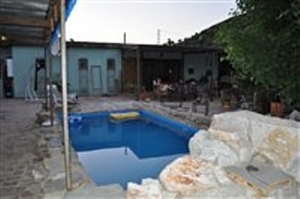 Cartama Estacion vacation rental with