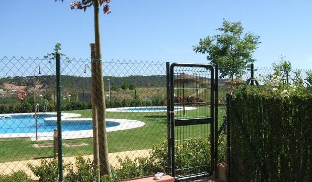 Costa De La Luz vacation rental with