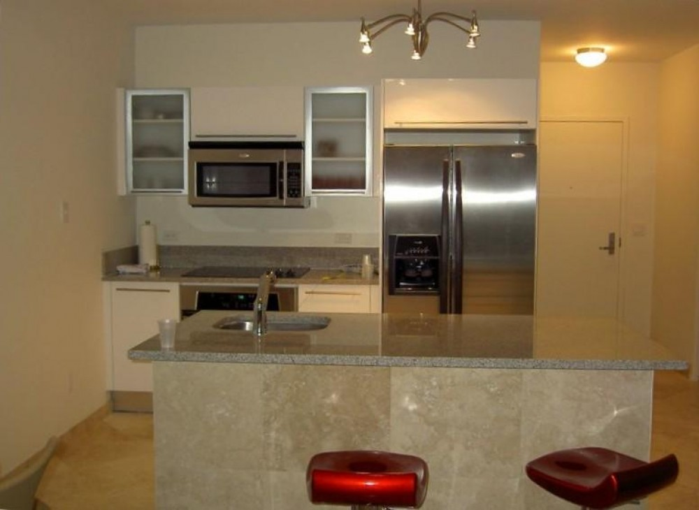 Miami Area vacation rental with