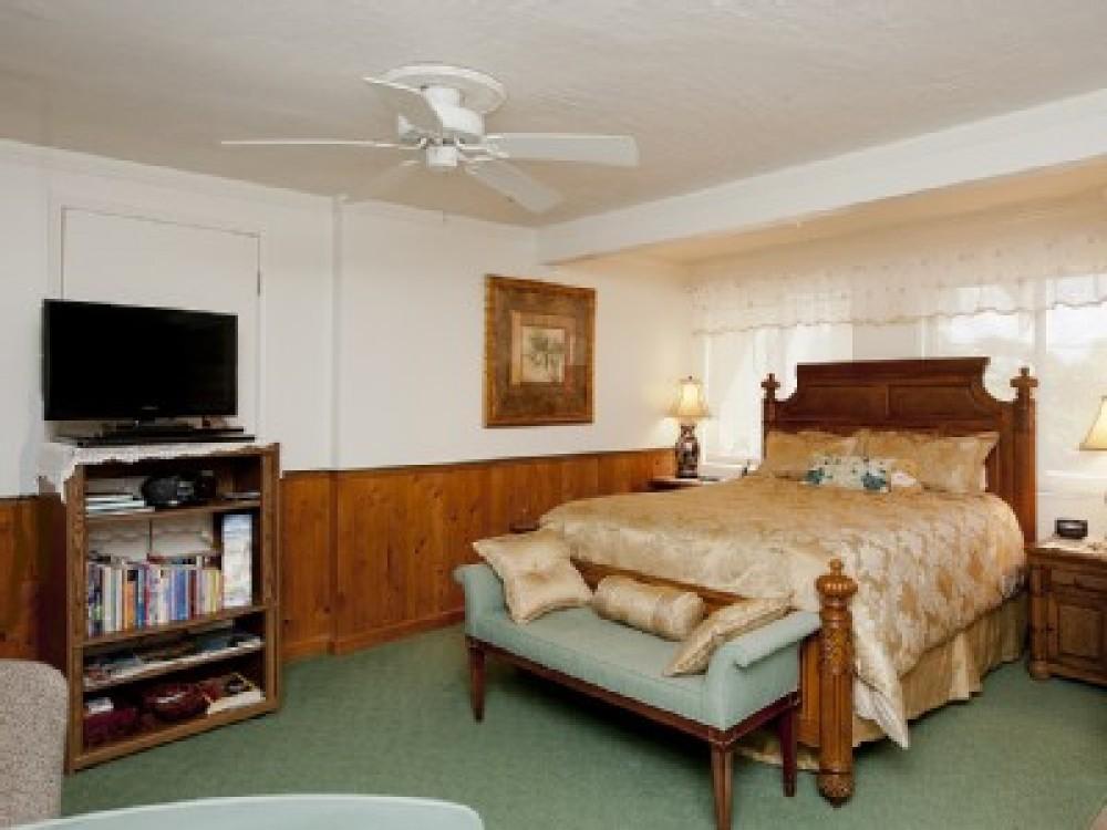 Hawaii vacation Accommodation rental