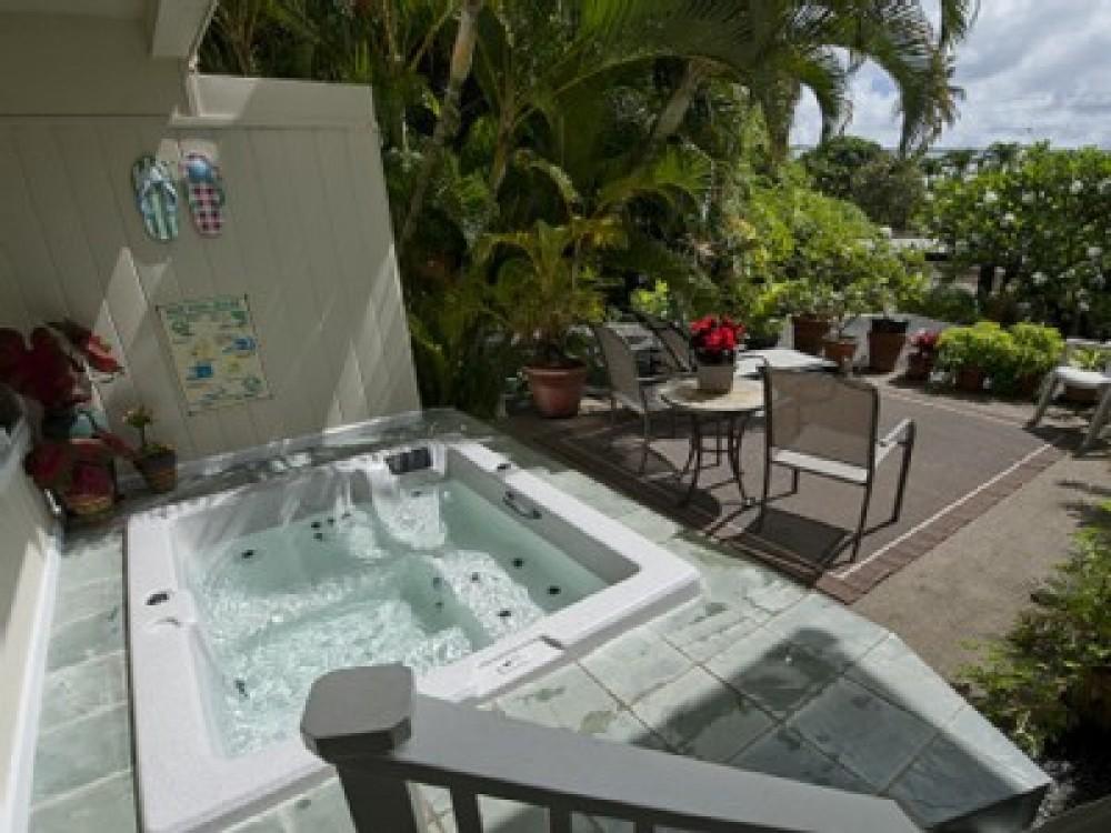 Airbnb Alternative Kailua Hawaii Rentals