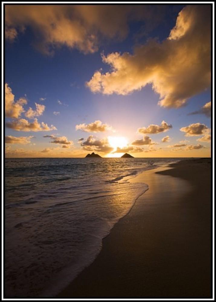 Kailua vacation Accommodation rental