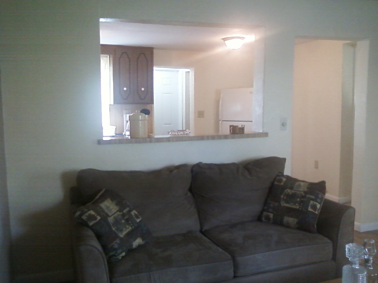 1 Bed Short Term Rental Apartment hollywood beach