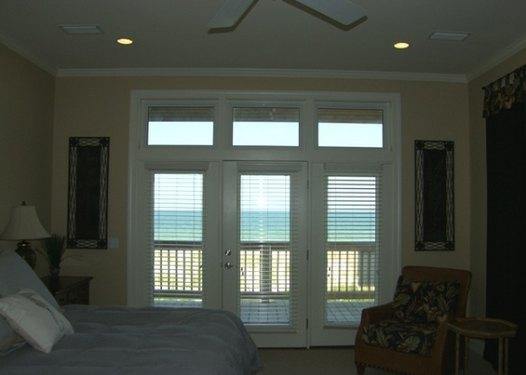4 Bed Short Term Rental House cape san blas