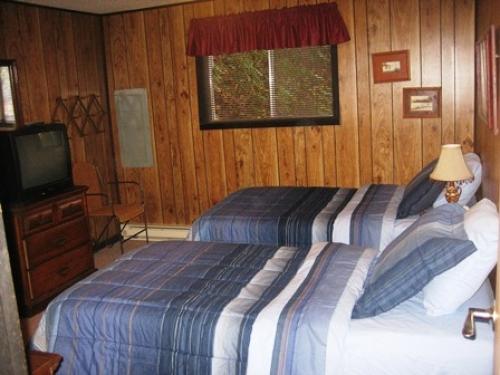 3 Bed Short Term Rental Accommodation gatlinburg