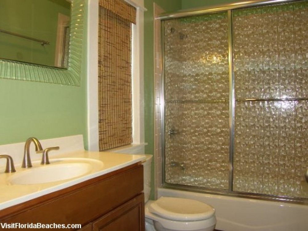 Amazing Grace 4 Bedroom House