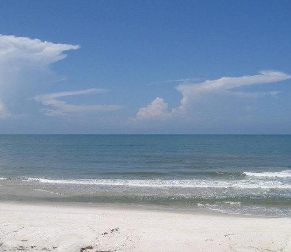 Airbnb Alternative cape san blas Florida Rentals