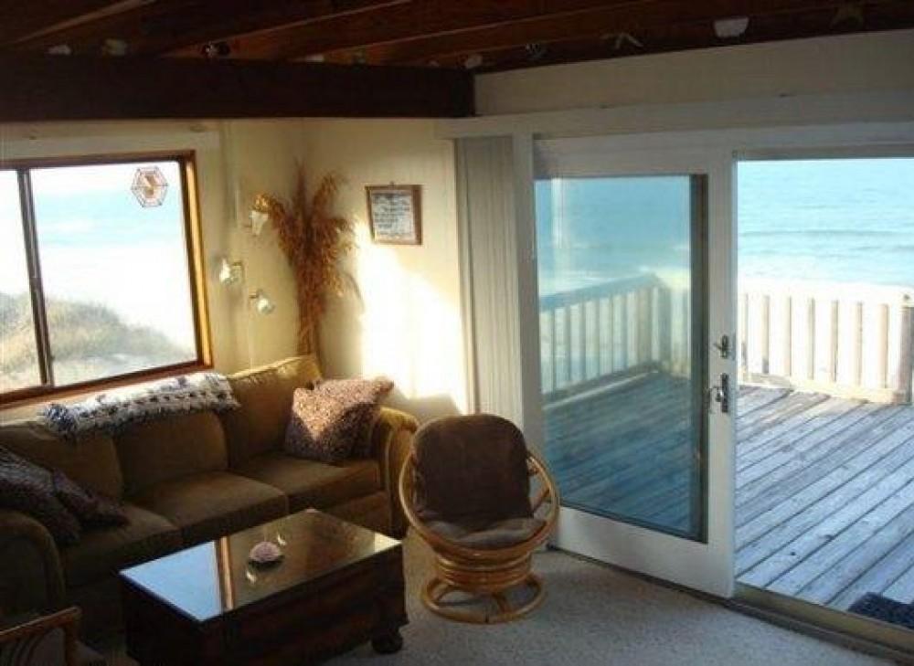 cape san blas  vacation House rental