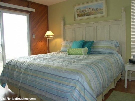 5 Bed Short Term Rental Cottage cape san blas