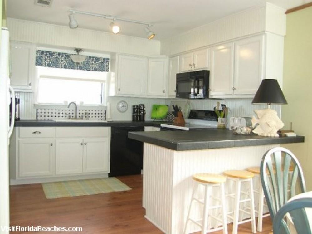 Florida vacation Cottage rental