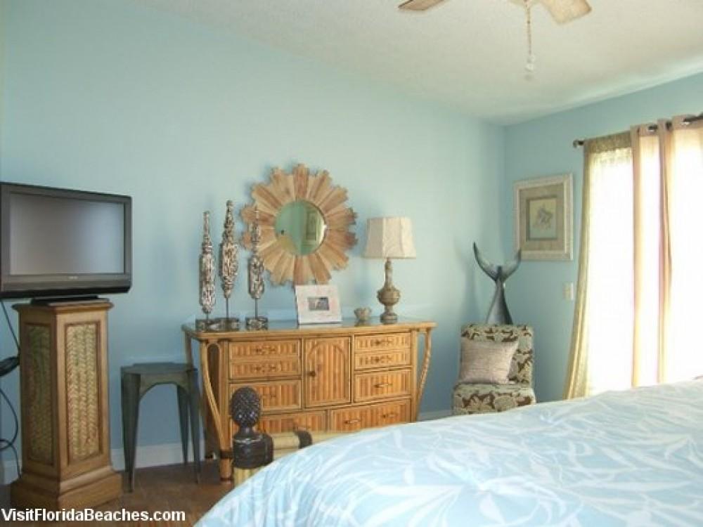 Florida vacation Accommodation rental