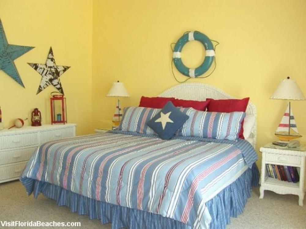 cape san blas vacation Accommodation rental