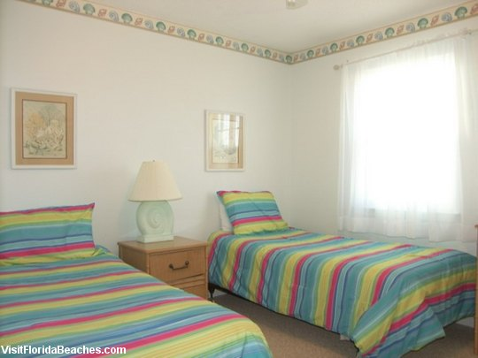 3 Bed Short Term Rental Accommodation mexico beach