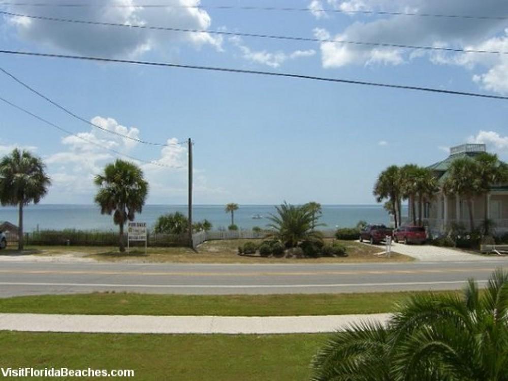 Paradise Shores 105 Beach Blessings