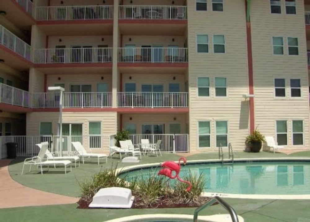 Airbnb Alternative mexico beach Florida Rentals