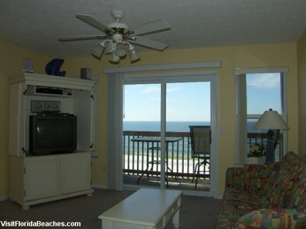 mexico beach vacation Accommodation rental