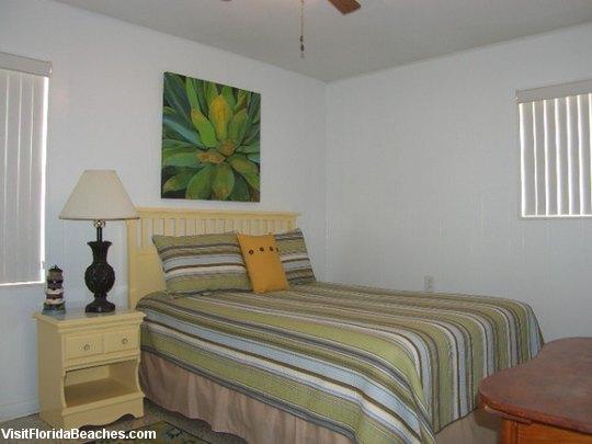 mexico beach vacation House rental