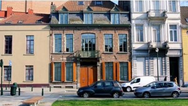 17th century Estate