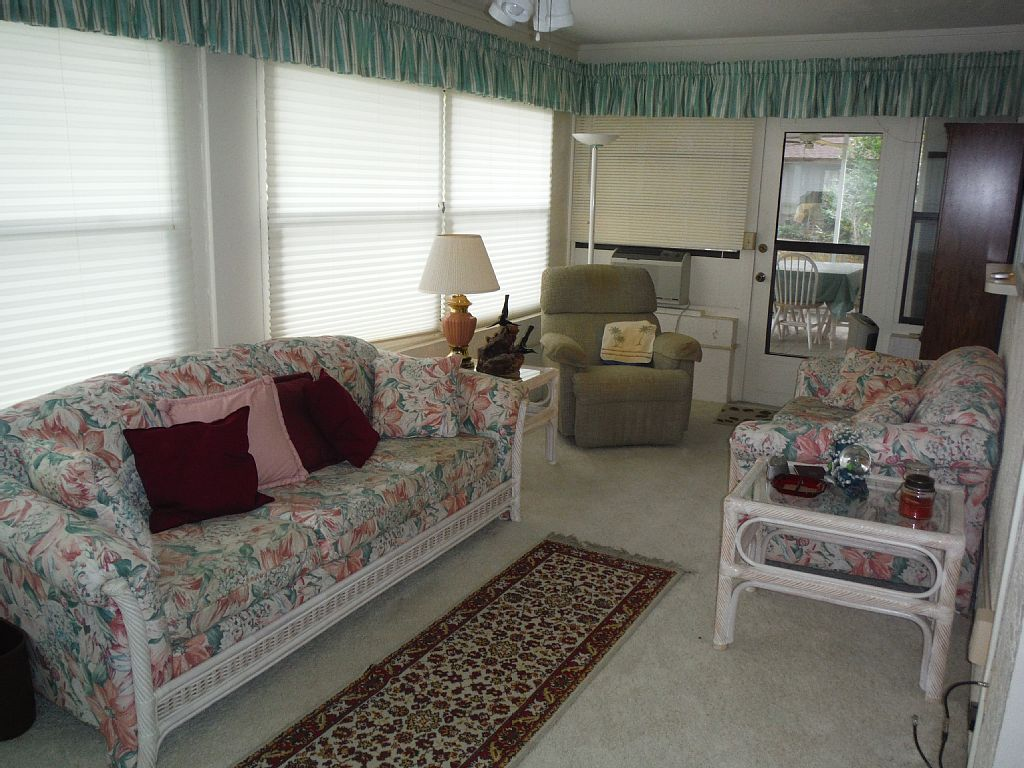 Beautiful Spacious House For Family and Friends - Dunnellon Vacation Rentals