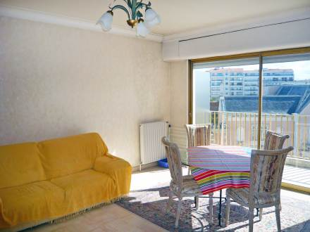 Vista Royale With Private Pool And Breathtaking View - Philipsburg Vacation Rentals