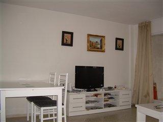 Apartamento en Alquiler en Benidorm - Alquiler de vacaciones en Benidorm