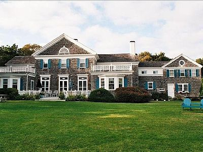 Our Great Gatsby - Chatham Vacation Rentals