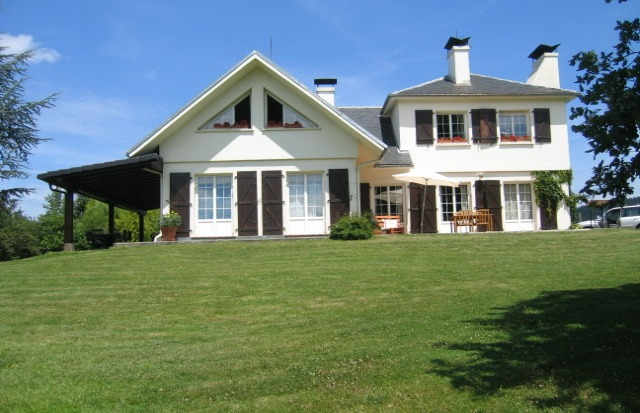 4 Bedrooms House For 6 Sleeps - Larrinbe Holiday Rentals