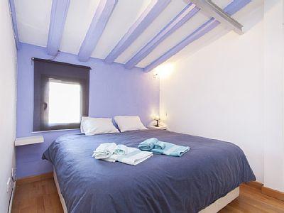Beach Townhouse Portixol - Palma de Mallorca Holiday Rentals
