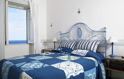 Villa Esclusiva con Piscina - Amalfi