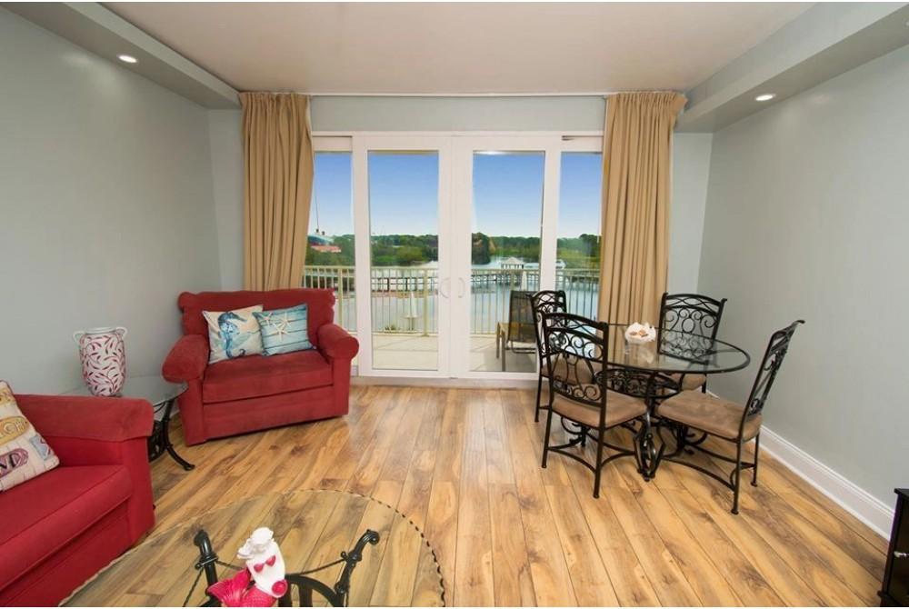 Panama City Beach, Florida Vacation Rental | Laketown ...